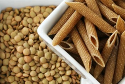 Gluten Free | Baciami in Cucina