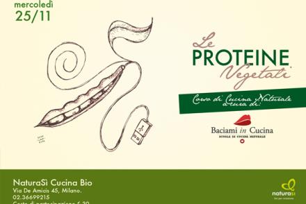 Baciami-Sito-Evidenza-Corso-Proteine