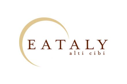 Baciami-Sito-Evidenza-Eataly