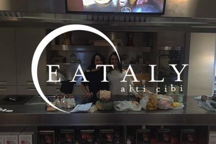 evidenza-eataly